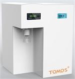 实验动物饮用水纯水器,饮用水净化设备,实验动物饮用水设备 TOM-KD-T