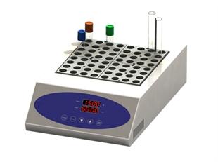 奥盛 干式恒温器 MK200-4