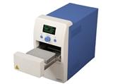 奥盛半自动封膜仪(微孔板热封仪) SealBio-2