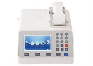 奥盛 超微量核酸分析仪 Nano-200