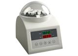 奥盛 经济型干式恒温器 K30