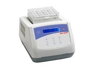 奥盛 干式恒温器 MK-10