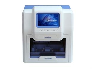 奥盛 全自动核酸提取仪 Auto-Pure20A