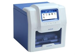 奥盛全自动核酸提取仪Auto-Pure32A