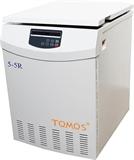 冷冻离心机,大容量低速离心机价格,低速大容量冷冻离心机 5-5R