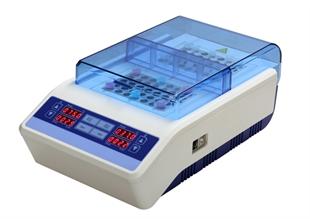 奥盛 干式恒温器 MK2000-2E