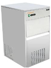 制冰机,雪花制冰机,制冰机价格 IceMan系列