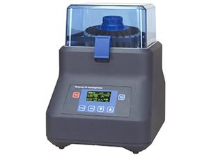 奥盛 生物样品均质仪 Bioprep-24