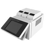 全能梯度PCR基因扩增仪,PCR基因扩增仪价格,朗基PCR基因扩增仪 T30