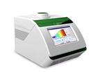 PCR快速性基因扩增仪,PCR基因扩增仪价格,朗基PCR基因扩增仪 A300