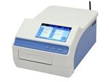 奥盛 全自动酶标仪 AMR-100