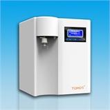 医用超纯水机,超纯水机价格,TOMOS超纯水机 TOM-K1-T系列
