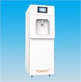 水处理系统,实验室中央水处理系统价格,TOMOS 实验室中央水处理系统