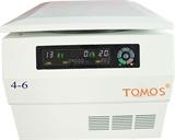 低速大容量离心机,低速离心机价格,TOMOS 台式低速大容量离心机 5-5R