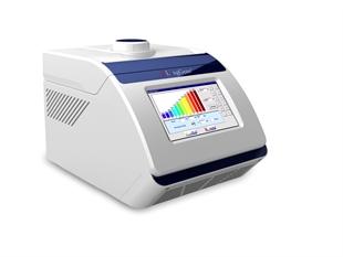 全触屏PCR基因扩增仪,PCR基因扩增仪价格,朗基PCR基因扩增仪 A200 A200