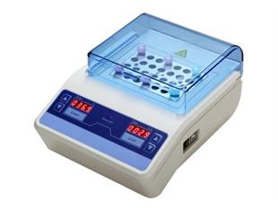 奥盛 干式恒温器 MK2000-1