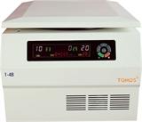 离心机价格,血库专用离心机,TOMOS离心机 1-4B
