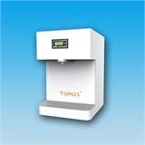 去离子超纯水机,纯水机价格,TOMOS去离子纯水机 TOM-R