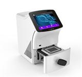 荧光定量PCR原理,荧光定量PCR价格,朗基荧光定量PCR系统 Q1000
