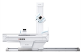安健灵锐电动床DR-X(数字化X光机)