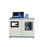 超声波连续流细胞粉碎机(多用途恒温超声提取机)