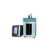 Xinyi-1500E超声波细胞粉碎机