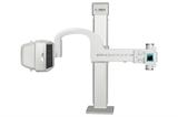 安健UC臂DR(数字化X光机)