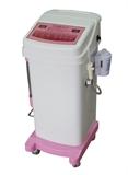 妇科臭氧治疗仪JH-203