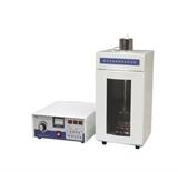 JY99-IID 超声波细胞粉碎机