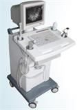 佳华可视人流系统,JH-3300超导可视人流
