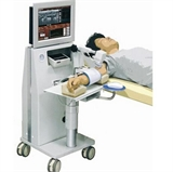 FMD血管内皮功能检测仪UNEX EF 38G