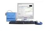 BMD-1000A超声波骨密度仪