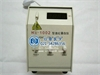 血红蛋白测定仪 血红蛋白检测仪