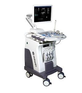 S9  彩色多普勒动物超声诊断仪