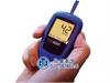 血乳酸盐测试仪 血乳酸盐分析仪