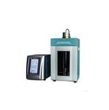 Xinyi-650E超声波细胞粉碎机