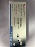强生直线型吻合器TLC75