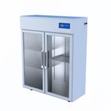 单门层析冷柜