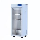 层析试验冷柜