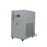 冷水机生产商