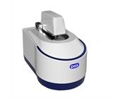NanoPro系列超微量紫外可见分光光度计