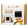 力康快速心电检测仪180D心电监测监护仪