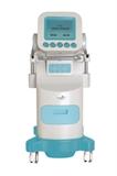 立体动态干扰电治疗仪