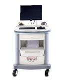 全自动动脉硬化检测仪