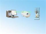 尿流率测定仪
