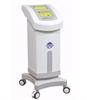 膀胱神经和肌肉电刺激治疗仪