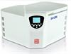 3H系列-3H12RI智能高速冷冻离心机