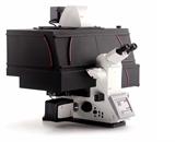 全新多功能倒置显微镜