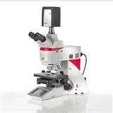全自动研究级显微镜