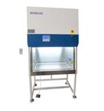 BSC-1100IIA2-X 生物安全柜